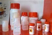細胞膜蛋白與細胞漿蛋白提取試劑盒