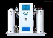 醫院汙水消毒器/智能型二氧化氯發生器/高純法