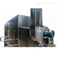 厦门DFHY供应橡胶厂高效生物UV光解催化设备