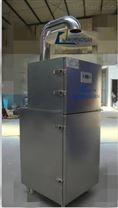 潔凈區移動式除塵器