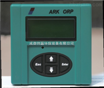 ARK83型智能在线ORP仪变送器