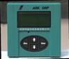 ARK83型ORP仪变送器