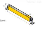7700316TURCK安全光幕EO15M-Q32L300-5X2-H1181资料