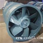 7560~11625m3/h单速SWF-I-6混流风机