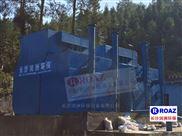 湖南一体化净水器生产厂家