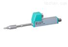 -原装正品SEW赛威变速减速电机的技术要求
