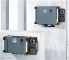 -德国SEW赛威SDC变频器的使用方法