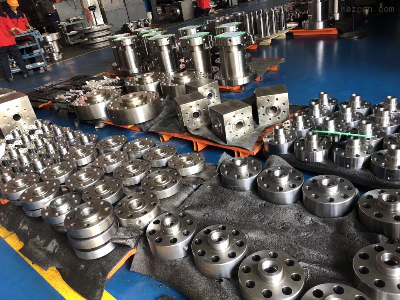 适合做小�9lzgh��9f�x�_gh1015镍基钢管及管件弯头山东厂家定做