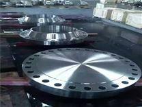 不锈钢高压盲板生产厂家