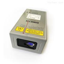 迪马斯Dimetix激光测距仪/传感器/行车/航车