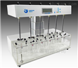 RCZ-6C3智能药物溶出度仪