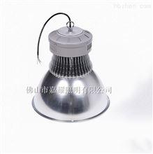 佛山照明80W超炫二代LED工矿灯