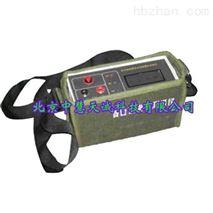便携式智能钢水测温仪