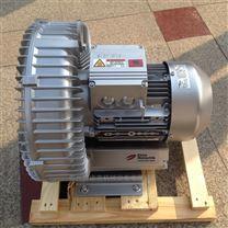 2BH1200-7AH06西门子鼓风机