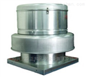 RTC-300铝制屋顶风机生产厂家RTC-300-250W