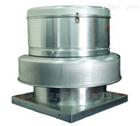 铝制离心式屋顶风机消防排烟风机含3C认证