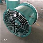 耐高温T35-11-5轴流风机