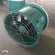 耐高溫T35-11-5軸流風機