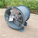 T35-11-3.15低噪声轴流通风机T35-11-3.15