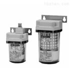 CDA2B63-100安装步骤:日本SMC排气洁净器AMP320-04