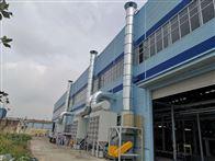 工业除尘器厂家