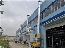 工業除塵器廠家