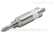 日本TEKHNE TE-660露點傳感器