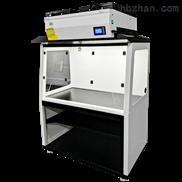 蝶萊實驗室淨氣型通風櫃