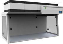 蝶萊實驗室智能淨氣型通風櫃