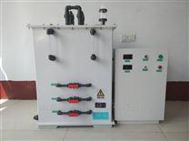 水消毒betway必威手機版官網寧波飛驥FJ電解法二氧化氯發生器