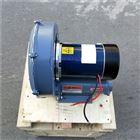 DBR110V直流高压风机