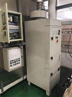 CNC车间用立式油雾净化器