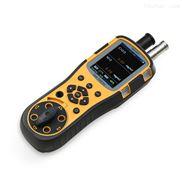 SB系列手持泵吸/扩散可切换式气体检测仪