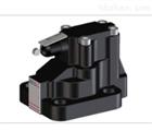 AGAM-20/10/210-IX24DC样本资料:ATOS阿托斯减压阀AGAM-32-PED