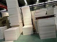 1250专业生产滤板