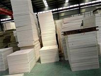 专业生产滤板