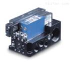 42A-CMA-GAL-LDEA-3BA解读MAC电磁阀42A-CMA-000-GDCP-1DV