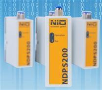 供应niotronic颗粒计数器-德国赫尔纳(大连)