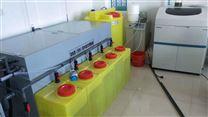长治制药实验室酸碱中和池价格最低