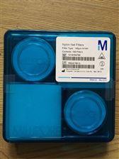 millipore NY4H04700尼龙网格滤膜140um