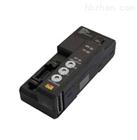 E3C-LDA0注意事项OMRON欧姆龙光纤传感器E3X-HD0