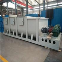 石灰乳消化器 炉内脱硫脱硝钙液 环保化灰机