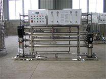 湖南製藥純水處理裝置,湖南醫藥純化水betway必威手機版官網