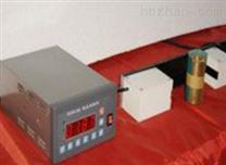 KSJW-A遮擋式激光測厚儀