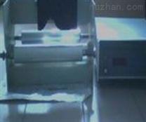HD8002反射式激光測厚儀