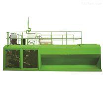 内蒙古喷播机批发生产厂家优质服务恒睿机械