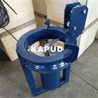 QJB-W1.5/6铸铁混合液回流泵 水平螺旋桨泵