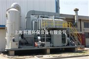 RCO-20-噴漆廢氣處理betway必威手機版官網