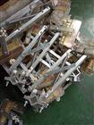 扬州起重机,天车滑触线集电器