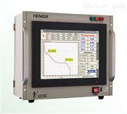 贺利氏智能型碳硅分析仪HEN616